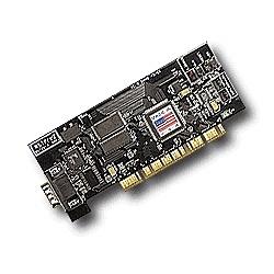 【送料無料】ウルトラエックス RSTP-003 R.S.T. PRO2【在庫目安:お取り寄せ】  パソコン周辺機器 インターフェース 拡張 ユニットオプション PC パソコン