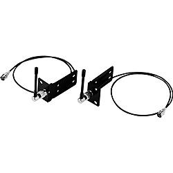 【送料無料】JVCケンウッド WT-Q860 ワイヤレスアンテナ【在庫目安:お取り寄せ】