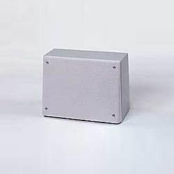 【送料無料】JVCケンウッド SB-W416 両面型スピーカー【在庫目安:お取り寄せ】| AV機器 業務用 スピーカー オーディオ 音響 AV 屋内 室内