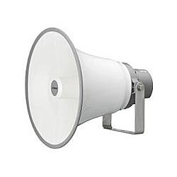 【送料無料】JVCケンウッド SB-H915 レフレックスホーンスピーカー【在庫目安:お取り寄せ】| AV機器 業務用 スピーカー オーディオ 音響 AV 屋内 室内