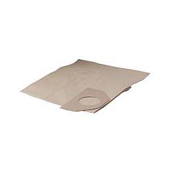 KARCHER 卓出 6959130 現品 乾湿両用バキュームクリーナーWD3用紙パック 5枚入り 在庫目安:お取り寄せ