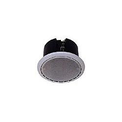 【送料無料】JVCケンウッド PS-S212 シーリングスピーカー【在庫目安:お取り寄せ】| AV機器 業務用 スピーカー オーディオ 音響 AV 屋内 室内
