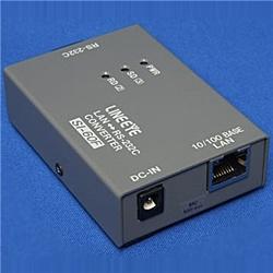 【送料無料】ラインアイ SI-60F-NS 小型インターフェースコンバータ 本体単体 LAN<=>RS-232C Dsub9【在庫目安:お取り寄せ】