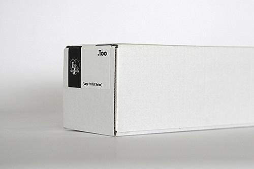 【送料無料】Too IJR24-22D 和紙 [ホワイト]/ 24インチ【在庫目安:お取り寄せ】| 消耗品 プロッター用ロール紙 プロッター プロッタ 大判 ロール ラベル