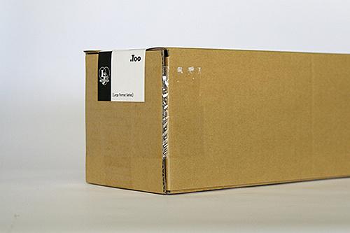 【送料無料】Too IJR24-17PD プルーフペーパー [コート紙 II] / 610mm×30m【在庫目安:お取り寄せ】| 消耗品 プロッター用ロール紙 プロッター プロッタ 大判 ロール ラベル