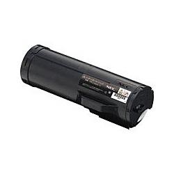 【送料無料】NEC PR-L5500-11 トナーカートリッジ【在庫目安:僅少】  トナー カートリッジ トナーカットリッジ トナー交換 印刷 プリント プリンター