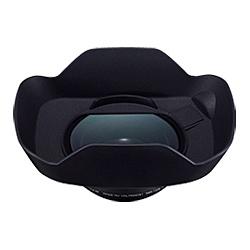 【送料無料】Canon 8640B001 ワイドアタッチメント WA-H58【在庫目安:お取り寄せ】