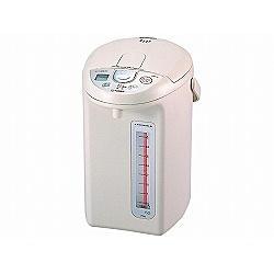 【在庫目安:あり】【送料無料】タイガー魔法瓶 PDN-A500CU マイコン電動ポット 5.0L アーバンベージュ
