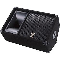 【送料無料】ヤマハ SM12V PAハイパワースピーカー【在庫目安:お取り寄せ】  AV機器 業務用 スピーカー オーディオ 音響 AV 屋内 室内