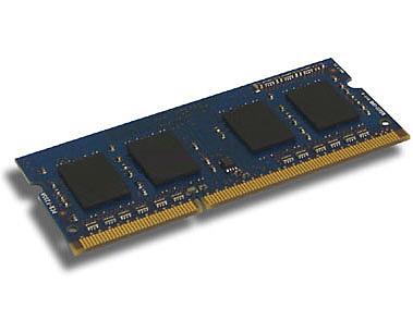 【お買得!】 【送料無料】アドテック ADS12800N-H4GW ADS12800N-H4GW DDR3-1600/ PC3-12800 SO-DIMM 4GB×2枚組 省電力 4GB×2枚組 DDR3-1600/【在庫目安:お取り寄せ】, CREO:a0cbaed4 --- afisc.net