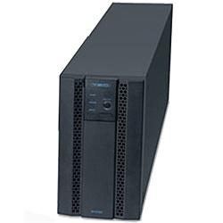 【送料無料】ユタカ電機製作所 YEUP-151STA 常時インバータ方式 UPS1510ST バッテリ期待寿命5年モデル【在庫目安:お取り寄せ】