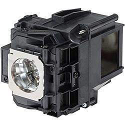 【送料無料】EPSON ELPLP76 液晶プロジェクター用 交換用ランプ【在庫目安:お取り寄せ】| 表示装置 プロジェクター用ランプ プロジェクタ用ランプ 交換用ランプ ランプ カートリッジ 交換 スペア プロジェクター プロジェクタ