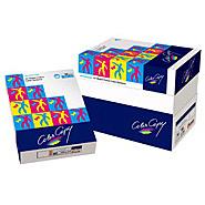 【送料無料】富士ゼロックス Z421 ColorCopy90 A3×500枚×5冊【在庫目安:お取り寄せ】