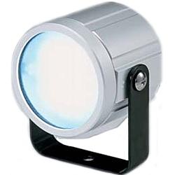 【送料無料】パトライト CLE-24 LED照射ライト 広角タイプ【在庫目安:お取り寄せ】