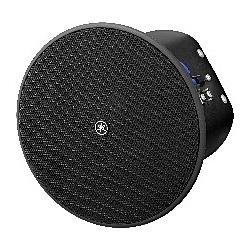 【送料無料】ヤマハ VXC4 小型設備用天井埋め込み型シーリングスピーカー ブラックモデル【在庫目安:お取り寄せ】| AV機器 業務用 スピーカー オーディオ 音響 AV 屋内 室内