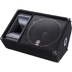 【送料無料】ヤマハ SM15V PAハイパワースピーカー【在庫目安:お取り寄せ】| AV機器 業務用 スピーカー オーディオ 音響 AV 屋内 室内