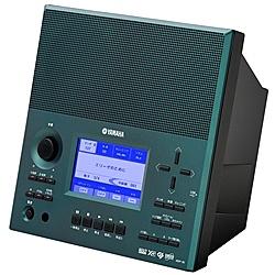【送料無料】ヤマハ MDP-30 ミュージックデータプレーヤー 伴奏くんII (グリーン)【在庫目安:お取り寄せ】