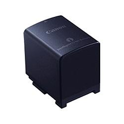 【送料無料】Canon 8597B001 バッテリーパック BP-820【在庫目安:お取り寄せ】