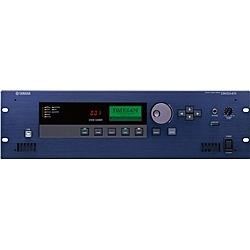 【送料無料】ヤマハ DME64N デジタルミキシングエンジン(音響卓)【在庫目安:お取り寄せ】