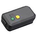 【送料無料】アイテックス DKA-102 RS-232C・デジタルI/ F対応 計測器用Bluetooth通信アダプタ(iPhone/ iPad対応)【在庫目安:お取り寄せ】