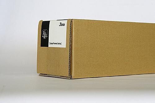 【送料無料】Too IJR44-81PD フォトペーパー [HQ-M] (半光沢) 1118mm×30m【在庫目安:お取り寄せ】| 消耗品 プロッター用ロール紙 プロッター プロッタ 大判 ロール ラベル