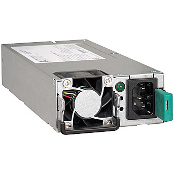 【送料無料】NETGEAR APS1000W-100AJS M6100/ RPS4000用電源ユニット【在庫目安:お取り寄せ】| パソコン周辺機器 電源モジュール 電源ユニット 拡張モジュール 電源 モジュール 拡張 PC パソコン