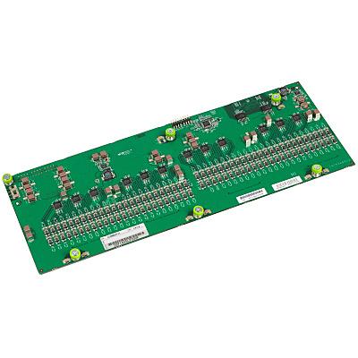 【送料無料】NETGEAR XCM89UP-10000S M6100 「ライフタイム保証」 I/ Oモジュール用UPoE増設カード【在庫目安:お取り寄せ】