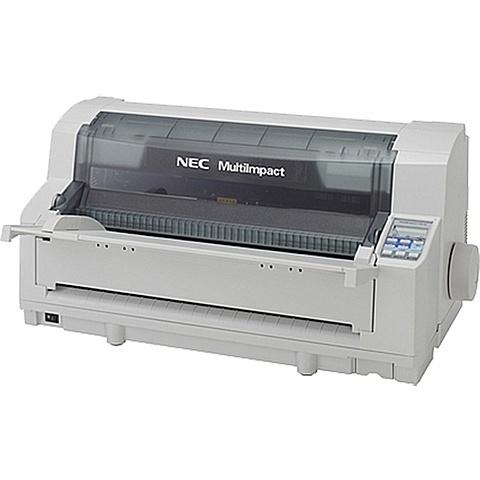 【在庫目安:あり】【送料無料】NEC PR-D700JEN ドットインパクトプリンタ MultiImpact 700JEN