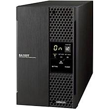 【送料無料】オムロン BA100T 組込用途用常時インバータ/ 1000VA/ 800W/ 据置型【在庫目安:僅少】