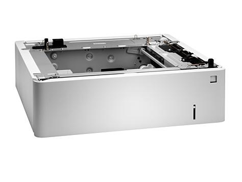 【送料無料】HP B5L34A 550枚給紙トレイ(M552/ M553)【在庫目安:お取り寄せ】