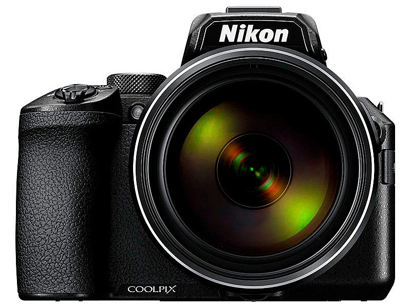 【送料無料】Nikon COOLPIXP950 デジタルカメラ COOLPIX P950【在庫目安:お取り寄せ】