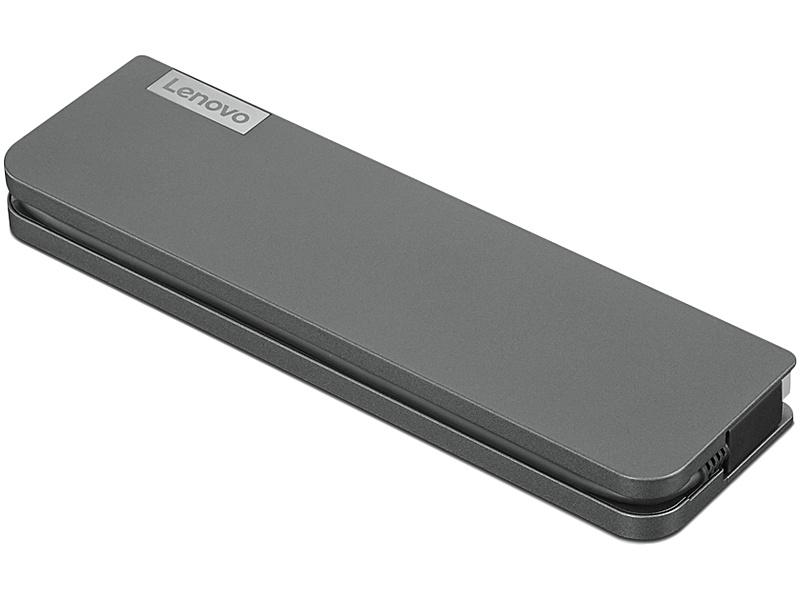 【在庫目安:あり】【送料無料】レノボ・ジャパン 40AU0065JP USB Type-C ミニドック| パソコン周辺機器 ポートリプリケーター ポートリプリケータ PC パソコン
