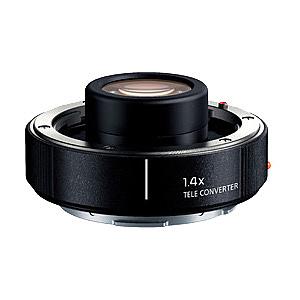 【送料無料】Panasonic DMW-STC14 デジタルカメラ交換レンズ用テレコンバーター【在庫目安:お取り寄せ】