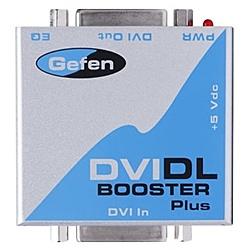 【送料無料】Gefen EXT-DVI-141DLBP DVIスーパーブースター(デュアルリンク)【在庫目安:お取り寄せ】