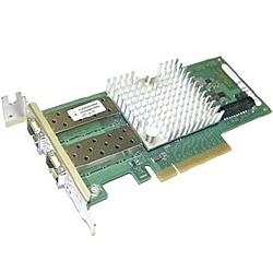 【送料無料】富士通 PY-LA242 Dual port LANカード(10GBASE)【在庫目安:お取り寄せ】| パソコン周辺機器 ファイバーチャネルカード ファイバーチャネルアダプタ ファイバーチャネル アダプタ PC パソコン