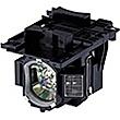 【送料無料】日立製作所 DT01171HDCN 交換用ランプ【在庫目安:お取り寄せ】| 表示装置 プロジェクター用ランプ プロジェクタ用ランプ 交換用ランプ ランプ カートリッジ 交換 スペア プロジェクター プロジェクタ