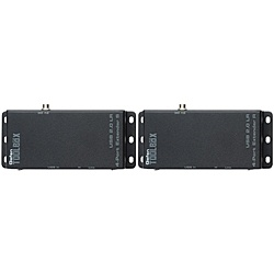 【送料無料】Gefen GTB-USB2.0-4LR-BLK USB2.0延長機【在庫目安:お取り寄せ】