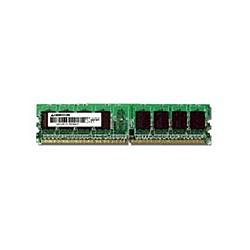 【送料無料】グリーンハウス GH-DS533-2GECH HPサーバ用 PC2-4200 DDR2 ECC DIMM 512MB【在庫目安:お取り寄せ】