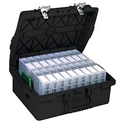 【送料無料】富士フイルム FB PROCASE WITH LTO TRAY LTOプロテクトケース ハードトレイ (18巻収納トランク)【在庫目安:お取り寄せ】