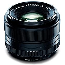 【送料無料】富士フイルム フジノンレンズ XF35mmF1.4 R【在庫目安:お取り寄せ】| カメラ 単焦点レンズ 交換レンズ レンズ 単焦点 交換 マウント ボケ