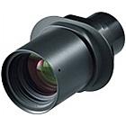 【送料無料】日立製作所 LL-704 交換用レンズ (8000シリーズ用 長焦点レンズ)【在庫目安:お取り寄せ】| 表示装置 プロジェクター用レンズ プロジェクタ用レンズ 交換用レンズ レンズ 交換 スペア プロジェクター プロジェクタ