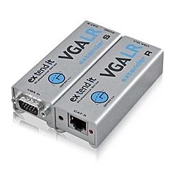【送料無料】Gefen EXT-VGA-141LR VGA延長機 (100m)【在庫目安:お取り寄せ】