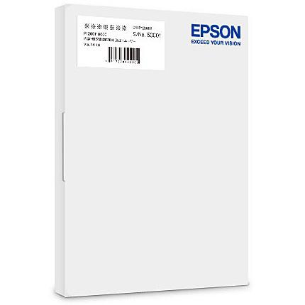 【送料無料】EPSON OZPTV181 財務応援R4 Premium 追加1ユーザー Ver.18.1【在庫目安:お取り寄せ】