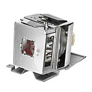 【送料無料】Vivitek DS262 DW282-ST用交換ランプ【在庫目安:僅少】| 表示装置 プロジェクター用ランプ プロジェクタ用ランプ 交換用ランプ ランプ カートリッジ 交換 スペア プロジェクター プロジェクタ