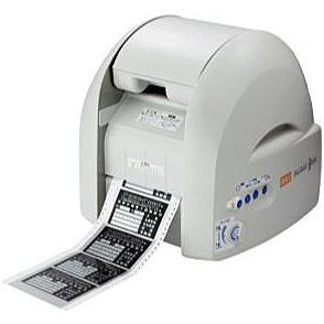 【送料無料】マックス CPM-100SH3 高画質600dpi最上位モデルBepopカッティング&プリンティングマシン【在庫目安:お取り寄せ】