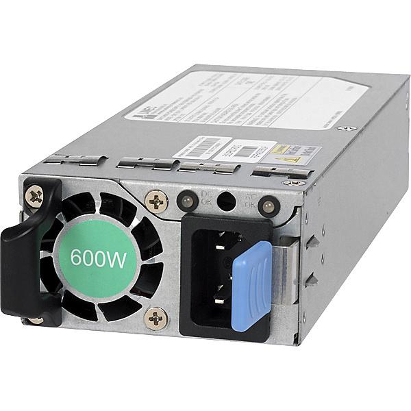 【送料無料】NETGEAR APS600W-100AJS APS600W 「5年保証」 M4300-96X用 600W電源モジュール【在庫目安:お取り寄せ】| パソコン周辺機器 電源モジュール 電源ユニット 拡張モジュール 電源 モジュール 拡張 PC パソコン