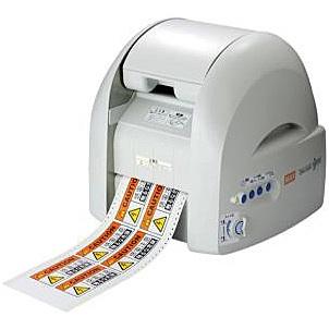 【送料無料】マックス CPM-100H5 高画質Bepopカッティング&プリンティングマシン【在庫目安:お取り寄せ】