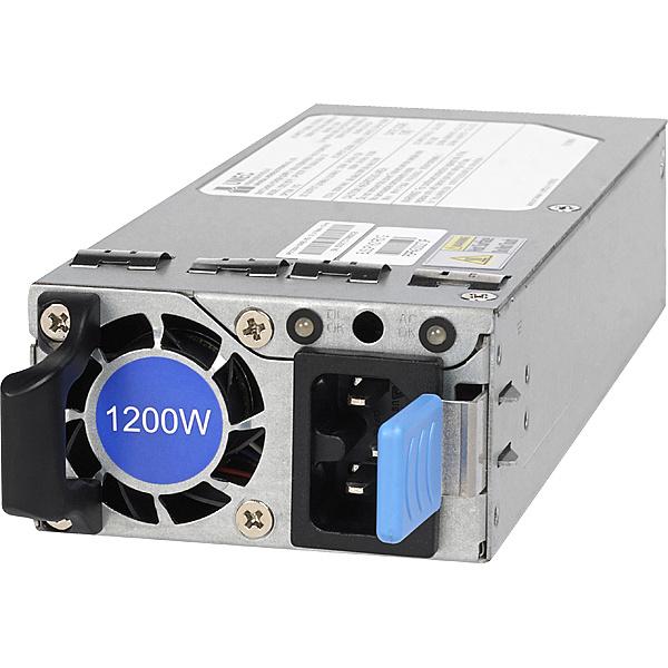 【送料無料】NETGEAR APS1200W-100AJS APS1200W 「5年保証」 M4300-96X用 1200W電源モジュール【在庫目安:お取り寄せ】| パソコン周辺機器 電源モジュール 電源ユニット 拡張モジュール 電源 モジュール 拡張 PC パソコン