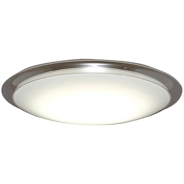 【送料無料】アイリスオーヤマ CL12D-6.0AIT LEDシーリングライト 12畳調光 スマートスピーカー対応フレームタイプ【在庫目安:お取り寄せ】| リビング家電 シーリングライト シーリング ライト 照明器具 照明 天井照明 新生活 交換 取り付け