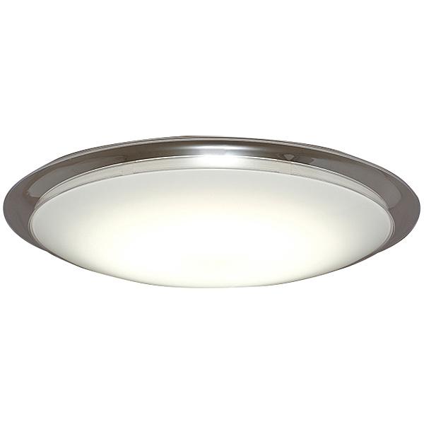 【送料無料】アイリスオーヤマ CL8D-6.0AIT LEDシーリングライト 8畳調光 スマートスピーカー対応フレームタイプ【在庫目安:お取り寄せ】| リビング家電 シーリングライト シーリング ライト 照明器具 照明 天井照明 新生活 交換 取り付け